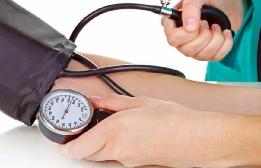 Стали известны болезни, повышающие риск смерти при коронавирусе