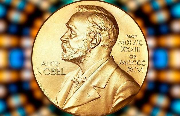 Вручение Нобелевских премий состоится сегодня в Стокгольме и Осло