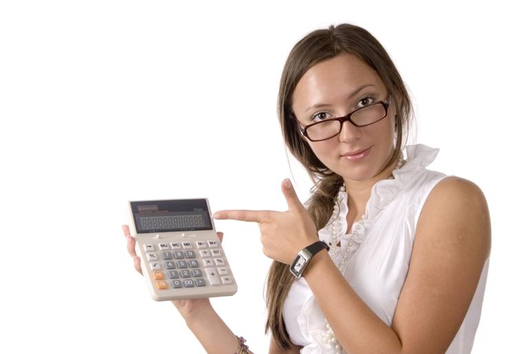 потребительский кредит в гродно калькулятор занять 10 000 рублей на карту