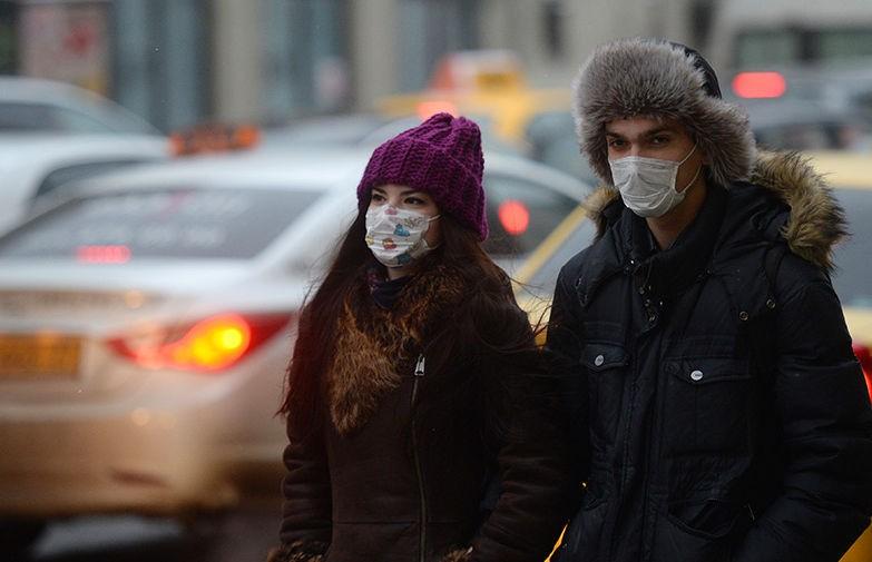 Маски обязательны с 14 ноября. Как должны соблюдаться правила, кто будет проверять ношение масок и какая ответственность за несоблюдение