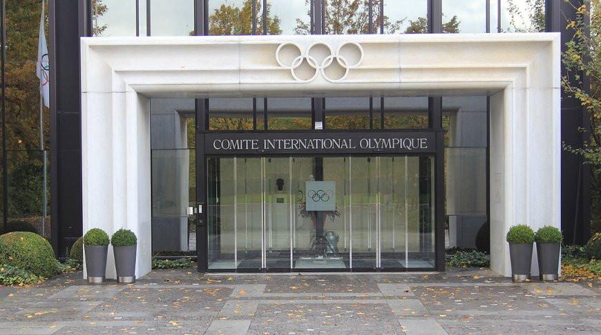 МОК внес изменения в порядок выхода команд на церемонии открытия Олимпиады
