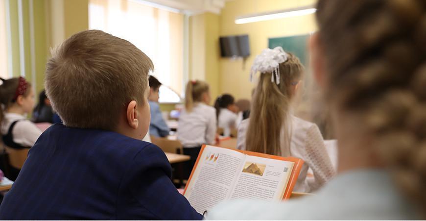 Александр Лукашенко назвал главное требование к системе образования