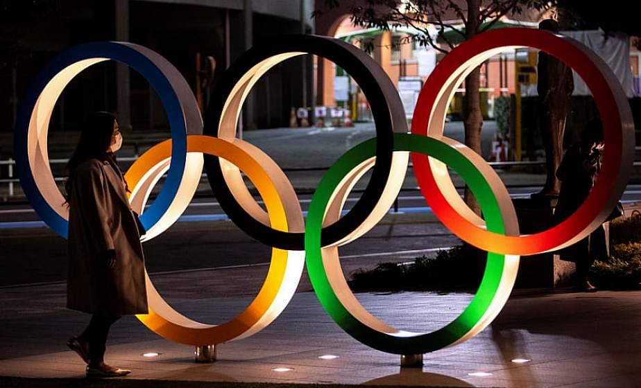 Олимпиада в Токио начнется 23 июля 2021 года, Паралимпиада - 24 августа