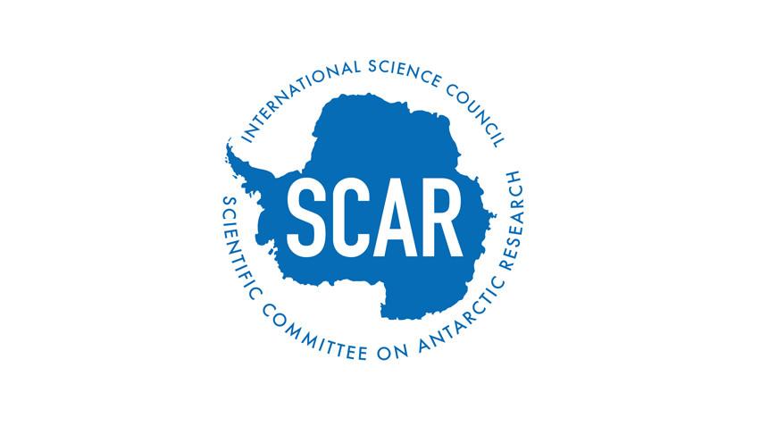 Научный комитет по изучению Антарктики выделил грант белорусскому ученому