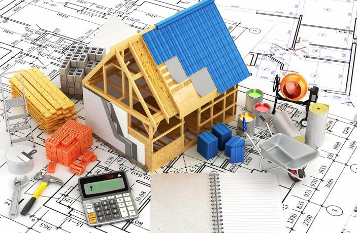 Почему взлетели цены на стройматериалы, и как купить продукцию по сниженной стоимости