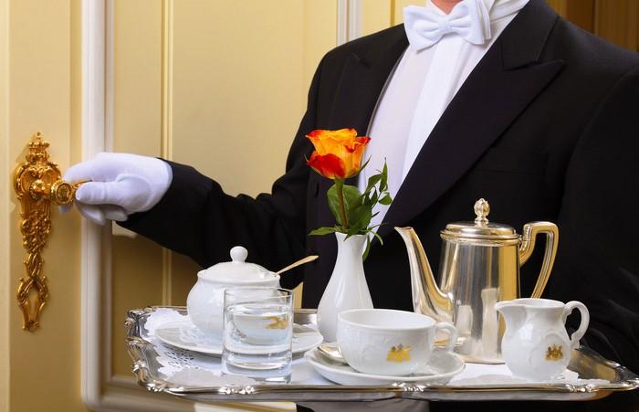 Эксперты рассказали, как изменится проживание в отелях из-за коронавируса