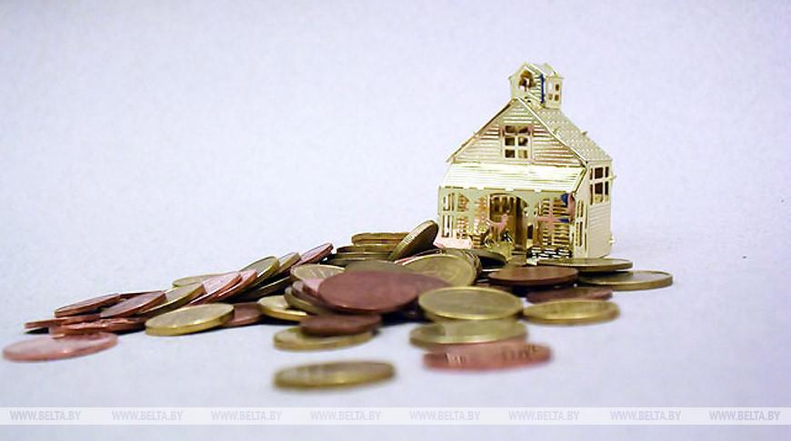 Подписан указ об ипотечном жилищном кредитовании. Что меняется для граждан и банков?
