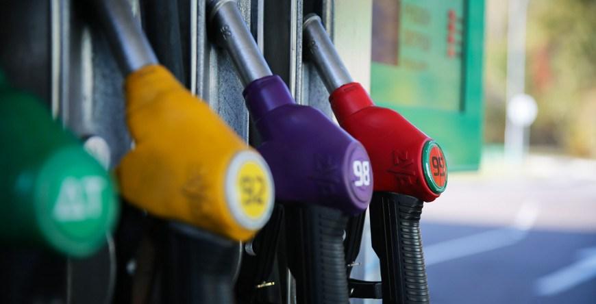 В Беларуси с 6 июля повышаются цены на автомобильное топливо
