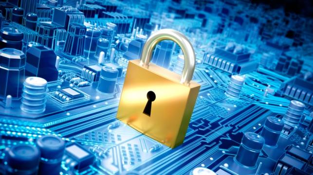 Мининформ ограничил доступ к 75 интернет-ресурсам