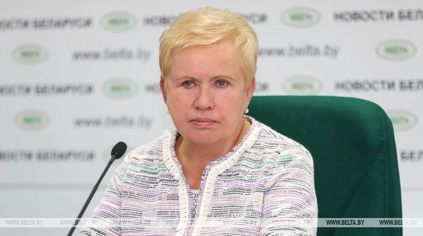Приезд передовой группы наблюдателей от ОБСЕ на парламентских выборах планируется 7 октября