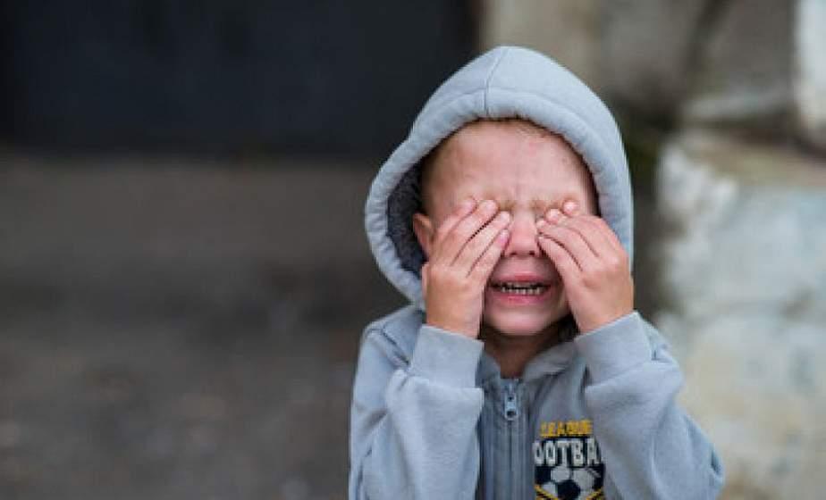 «Родители, вы готовы подвергнуть ребенка опасности?». Многодетная мама об участии несовершеннолетних в протестных акциях (+видео)