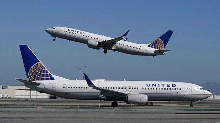 Авиакомпании готовятся к новым потрясениям из-за второй волны COVID-19