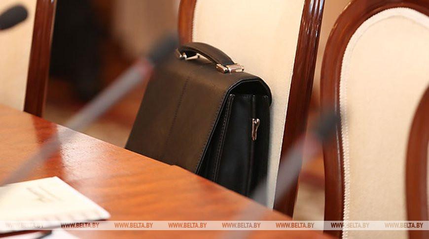 Миссия МВФ будет работать в Беларуси 19-30 марта