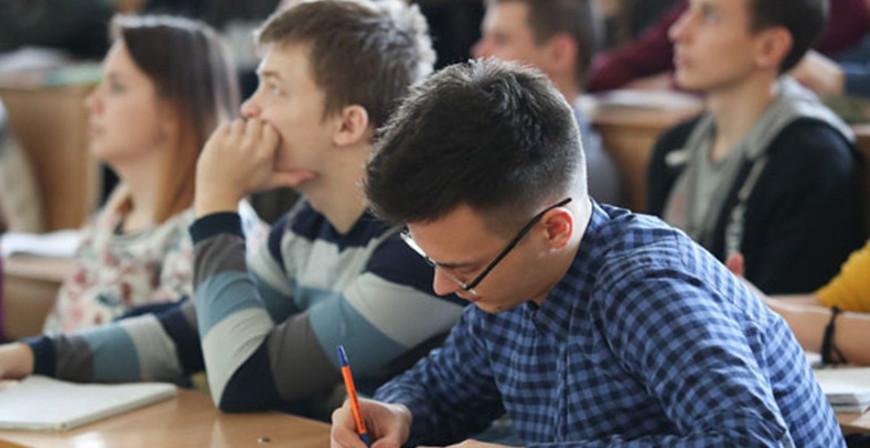 Гродненские вузы подвели итоги вступительной кампании-2021