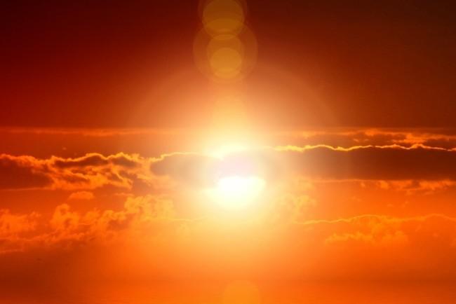 Пик прошел? Магнитные бури на Земле продлятся до 3 октября