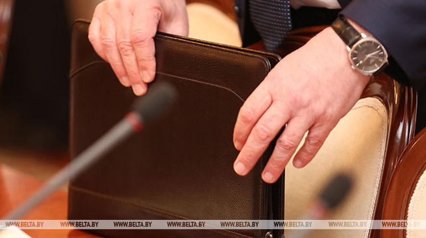 В Беларуси увеличены лимиты директивного кредитования госпрограмм в 2020 году