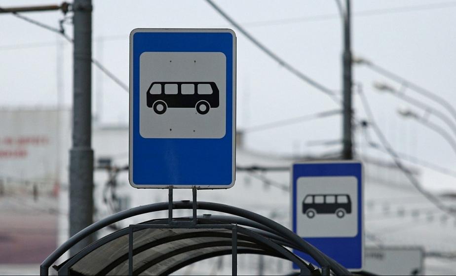 Улицу Аульскую в Гродно закроют до октября. Как изменится движение автобусов