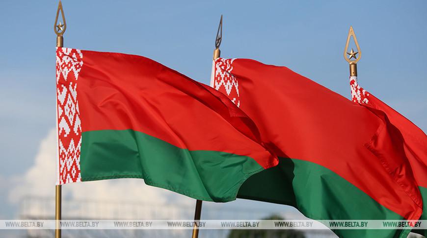 Александр Лукашенко не является сторонником проведения в Минске масштабного митинга