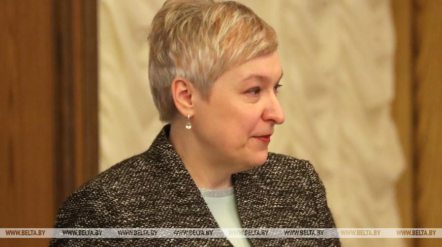 В переписи населения в Беларуси будут задействованы не менее 12,5 тыс. переписчиков