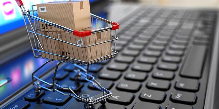 В Беларуси вступили в силу обновленные правила торговли по образцам