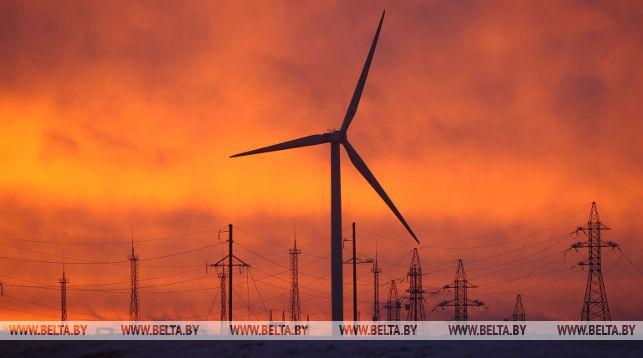 Проект по возобновляемым источникам энергии в Новогрудском районе вышел в финал конкурса ЕС