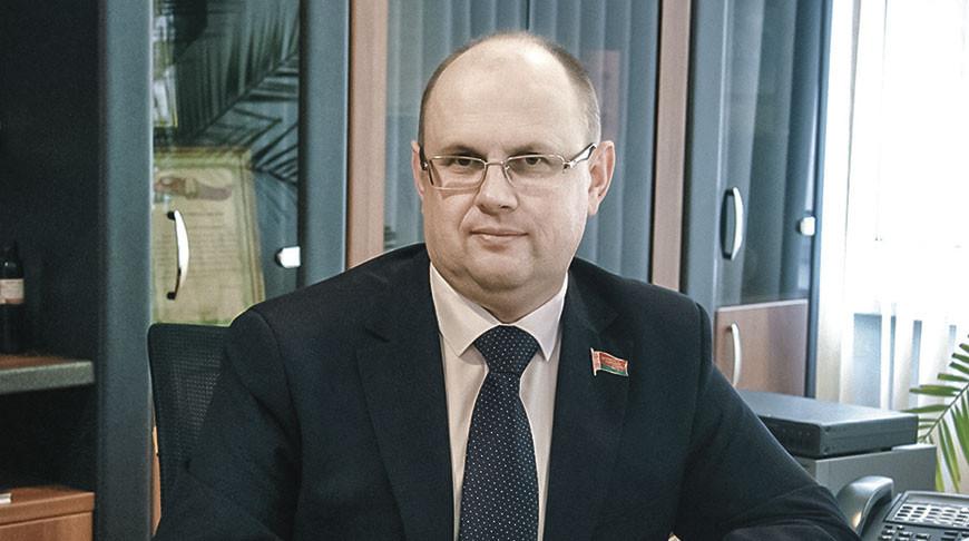 Радикальные мусульмане после событий на границе Литвы вряд ли останутся безучастными -Олег Слинько