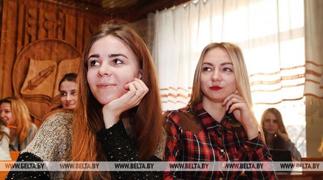 Около 37 тыс. человек поступили в белорусские колледжи в 2019 году