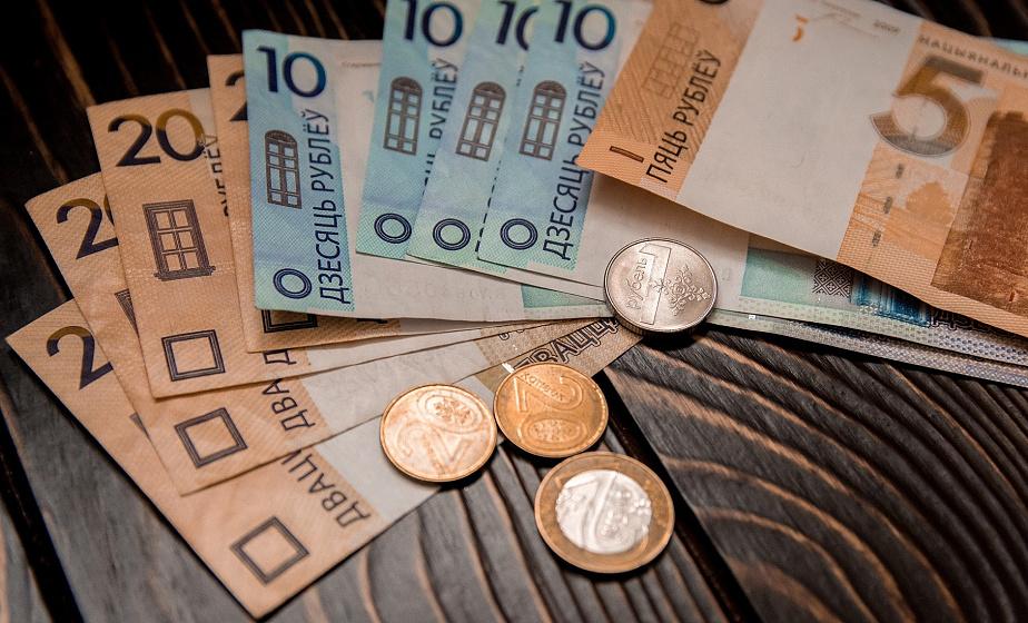 Сколько зарабатывают в Гродно? Обзор главного статистического управления области