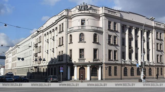 МВД отмечает высокую латентность наркомании в Беларуси