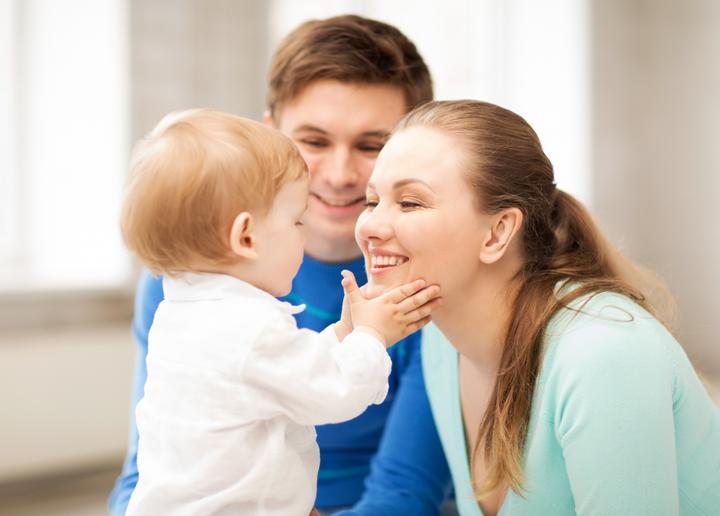 Кто может стать приемными родителями, и что для этого требуется