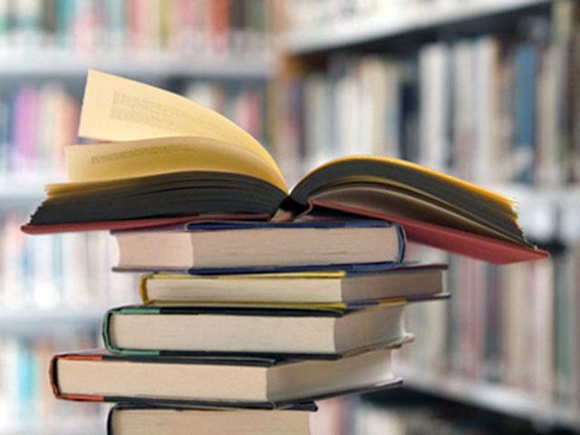 +75 копеек. Сколько нужно заплатить за школьные учебники в новом учебном году