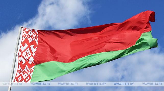 Александр Лукашенко подписал закон о проведении в Беларуси амнистии