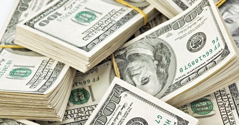 В Сморгони внук украл у своей бабушки 180 тысяч долларов