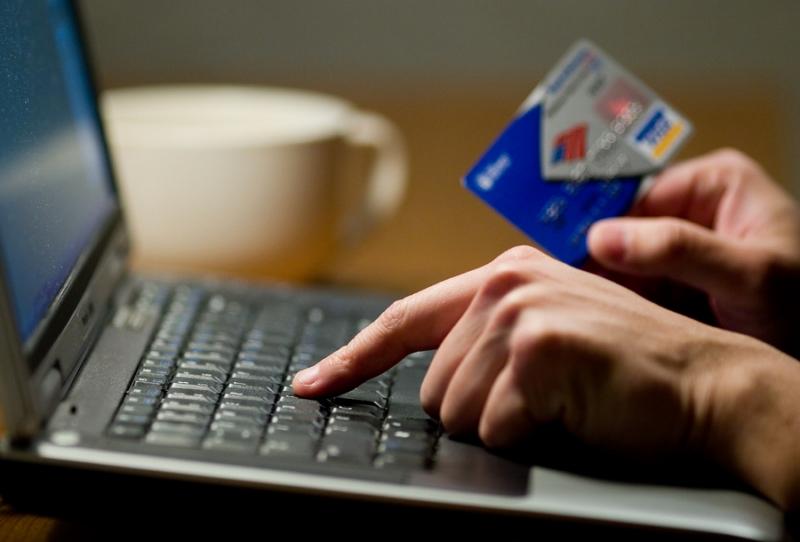Мошенничество при продажах через интернет: какие уловки используются и как на них не попасть?