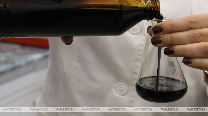 Беларусь подписала протокол с РФ о компенсации за грязную нефть из расчета $15 за баррель