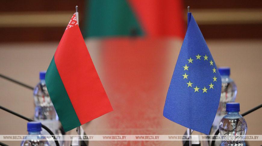 Андрей Савиных: соглашение с ЕС по визам будет ратифицировано 2-3 апреля на весенней сессии парламента