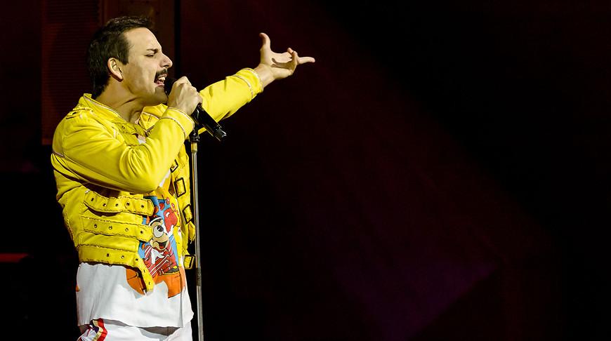 В России песня Queen «Богемская рапсодия» вошла в список рекомендуемой для изучения старшеклассниками музыки