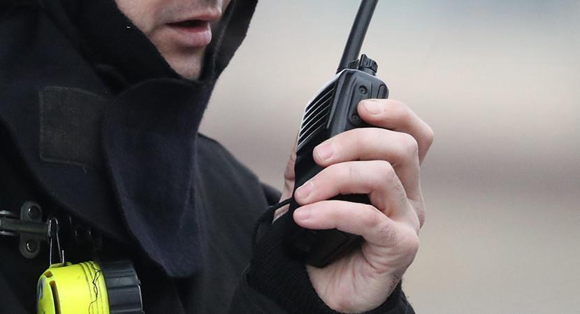 В Ошмянском районе мужчина отравился угарным газом.