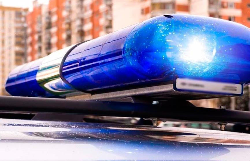 Как поменяются критерии оценки действий правоохранительных органов? (+видео)