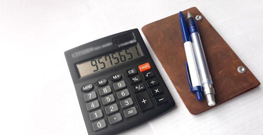 В Гродненской области увеличились поступления в бюджет от ИП