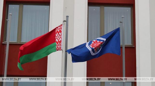 В ДТП в Украине погибли 3 белоруса, 8 пострадали - МИД