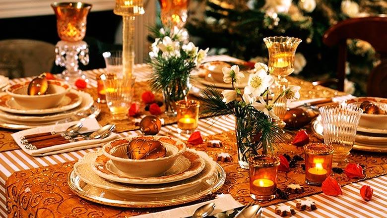 Как сохранить продукты после праздников: полезные и простые советы