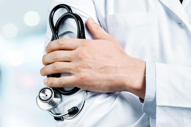 Минздрав опубликовал новую памятку для пациентов поликлиник