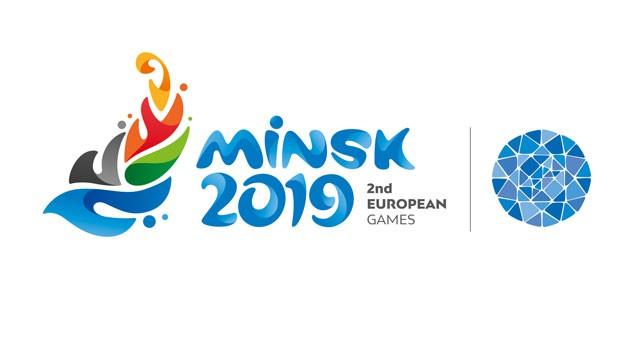 Самому старшему волонтеру II Европейских игр в Минске 81 год