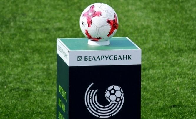 Как о белорусском футболе и хоккее узнали во всем мире