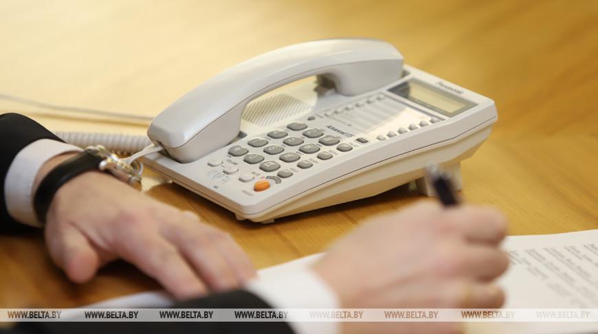КГК проведет горячую линию по вопросам необоснованного увольнения и задержек с зарплатой