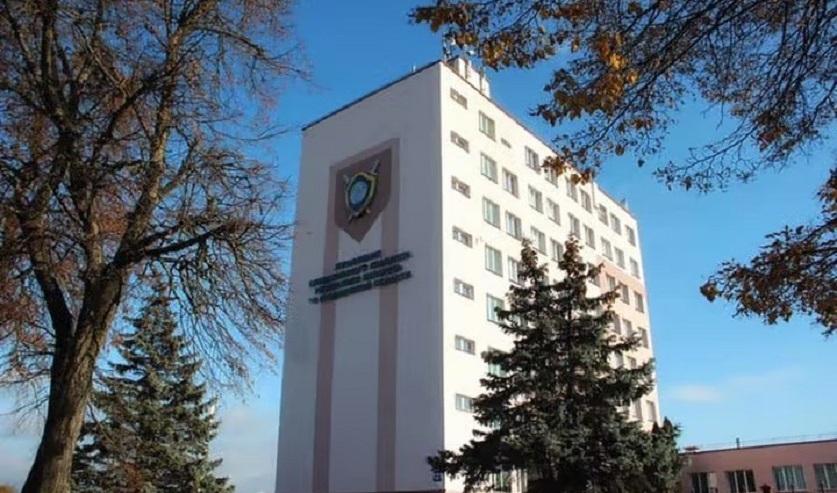 Причиной нападения мужчины на женщину с ребенком в Гродно стал Государственный флаг на их квадроцикле