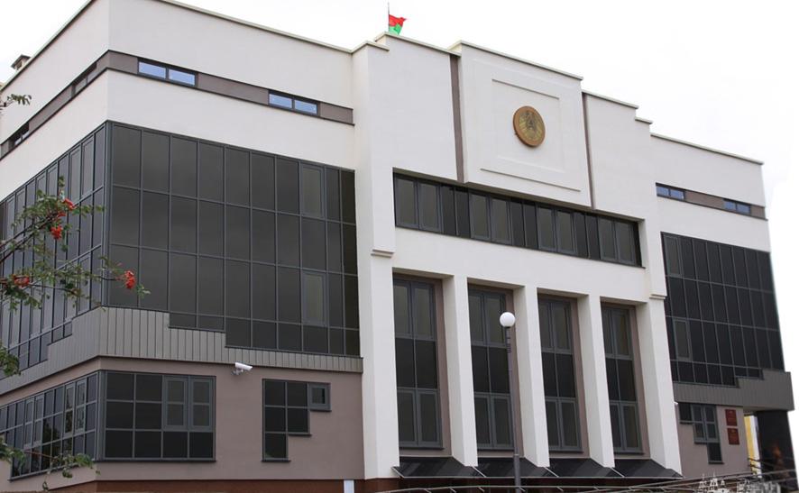 Нарушения жилищных прав детей-сирот выявили в Гродненской области