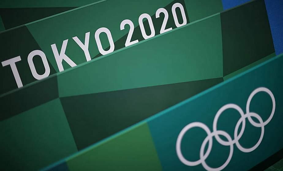 В копилке – золото и бронза. Обзор квалификационных и финальных результатов белорусских спортсменов на Олимпийских играх в Токио