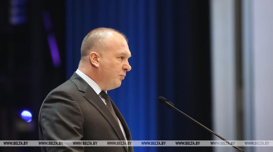 В Беларуси административную ответственность за ряд правонарушений могут заменить дисциплинарной